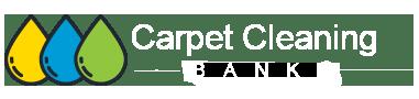 Carpet Cleaning Banks