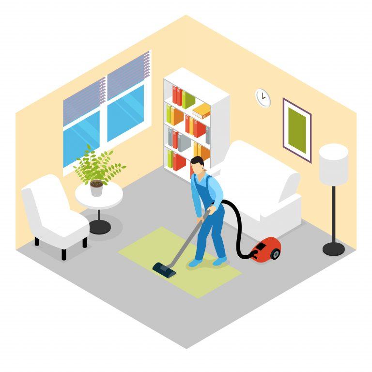 Banks Carpet Cleaning